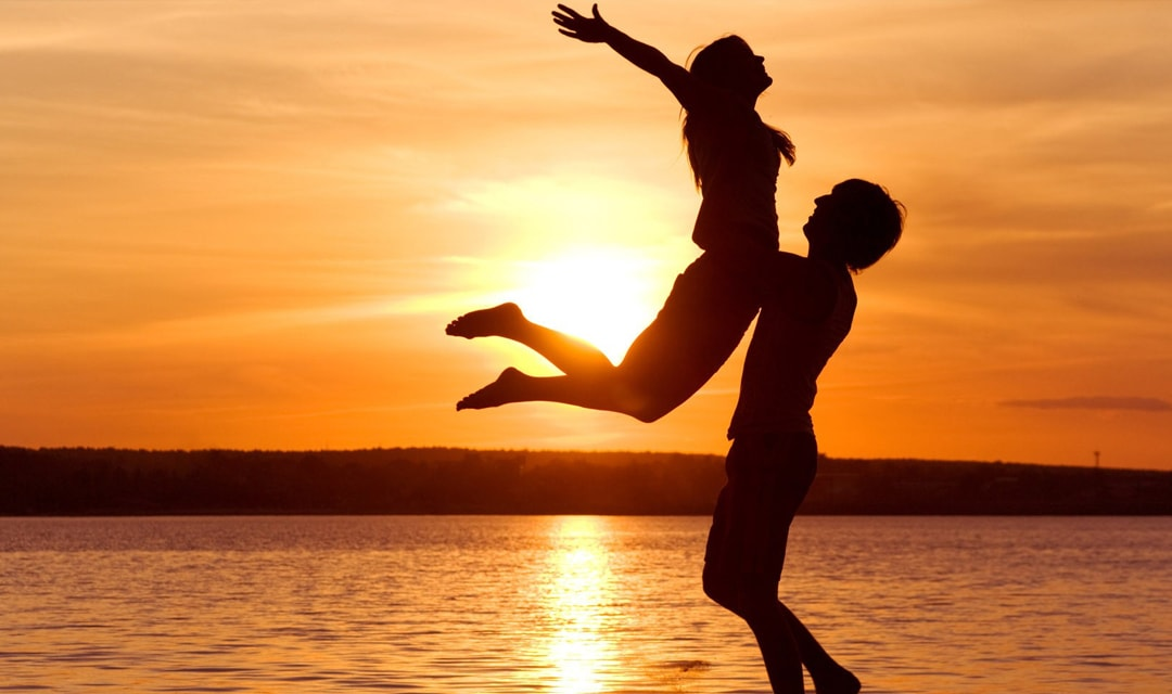 Partner compatibility by zodiac sign and horoscope