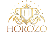 Horozo.com Social Network For Smart People